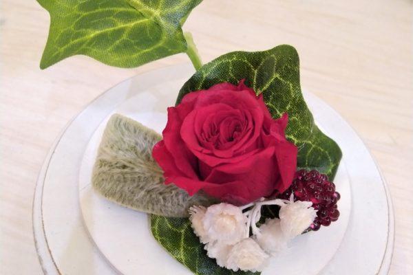 ClochesPM_roses_stab1_detail