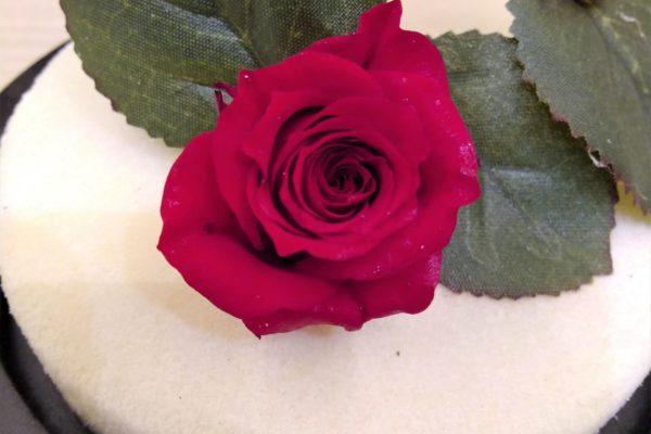 ClochesPM_roses_stab2_detail